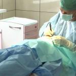 Добро пожаловать в отделение пластической хирургии БМДЦ !